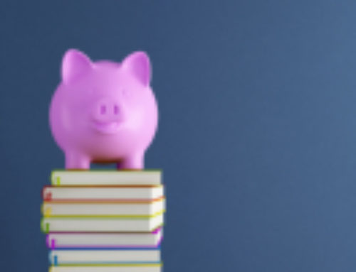 California College Access Tax Credit (CATC)
