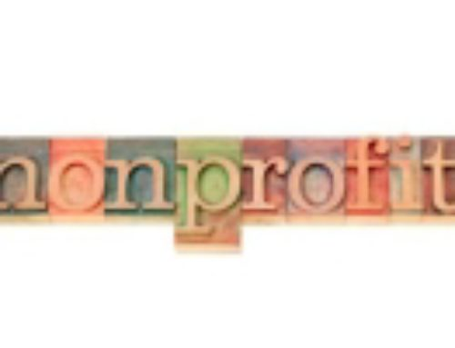 FASB Proposes Significant Changes to Not-for-Profit Reporting
