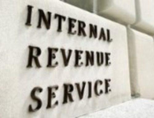 Helping S Corporations Avoid Unreasonable Compensation Audits
