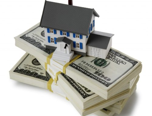 Home Equity Loan Interest can still be Deducted (in certain instances)
