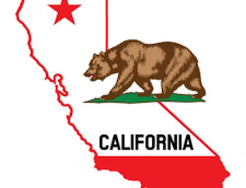 California A.B. 150