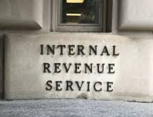 With new regulations IRS all but sinks the ship on state workarounds for the $10,000 SALT limit