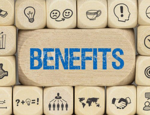 Benefits for Individuals under new secure act